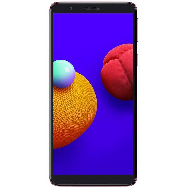 smartphone-samsung-a013-galaxy-a01-core-32gb-tela-5-3-camera-8mp-frontal-5mp-dual-chip-vermelho-2