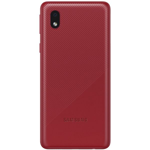 smartphone-samsung-a013-galaxy-a01-core-32gb-tela-5-3-camera-8mp-frontal-5mp-dual-chip-vermelho-3