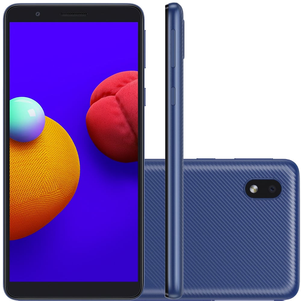 smartphone-samsung-a013-galaxy-a01-core-32gb-tela-5-3-camera-8mp-frontal-5mp-dual-chip-azul-1