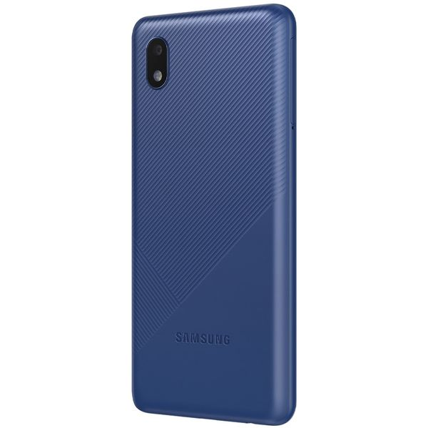 smartphone-samsung-a013-galaxy-a01-core-32gb-tela-5-3-camera-8mp-frontal-5mp-dual-chip-azul-4