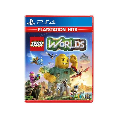 ps4-lego-worlds-ps-hits-1