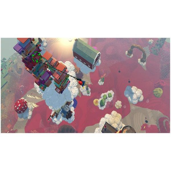 ps4-lego-worlds-ps-hits-3