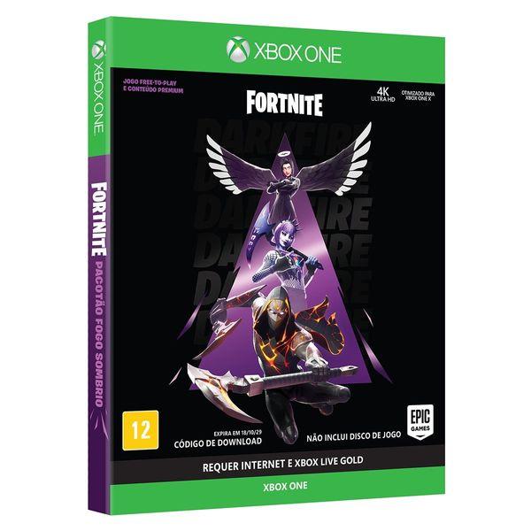 jogo-fortnite-fogo-sombrio-xbox-one-1