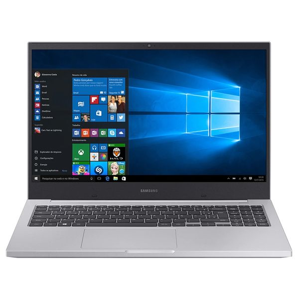 notebook-samsung-book-x30-intel-core-i5-8gb-windows-10-prata-02