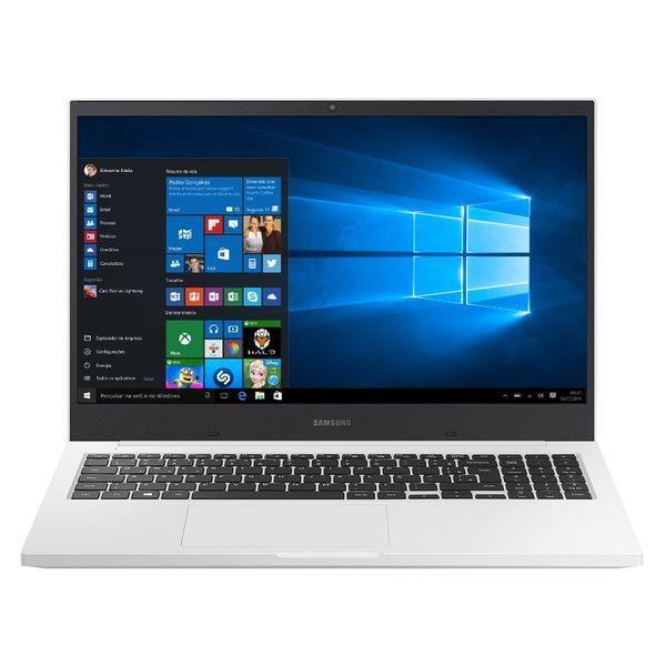 notebook-samsung-book-x30-intel-core-i5-8gb-windows-10-branco-02