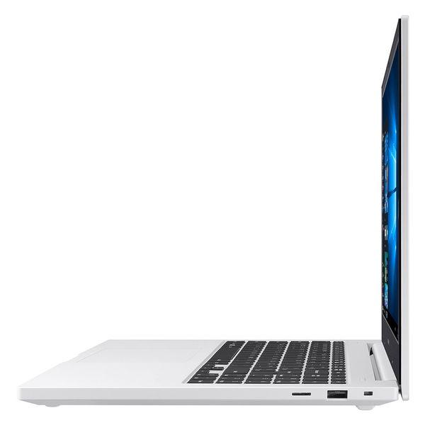 notebook-samsung-book-x30-intel-core-i5-8gb-windows-10-branco-04