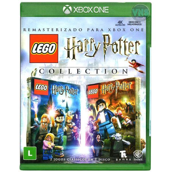 jogo-lego-harry-potter-collection-xbox-one
