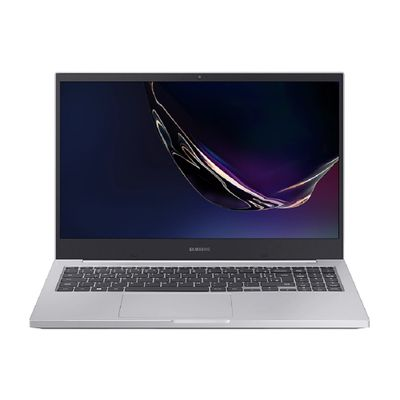 notebook-samsung-book-x20-intel-core-i5-4gb-windows-10-prata-01