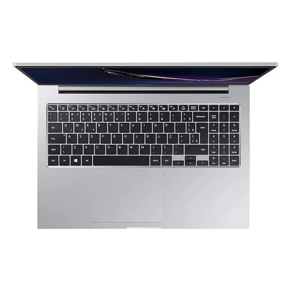 notebook-samsung-book-x20-intel-core-i5-4gb-windows-10-prata-03