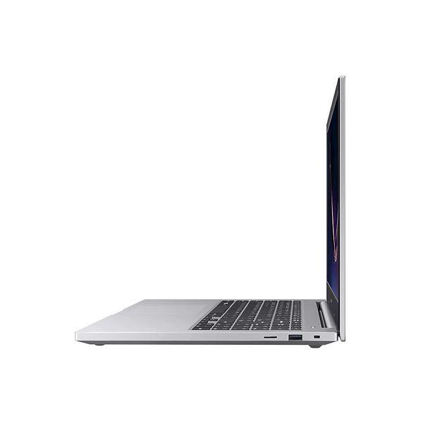 notebook-samsung-book-x20-intel-core-i5-4gb-windows-10-prata-04
