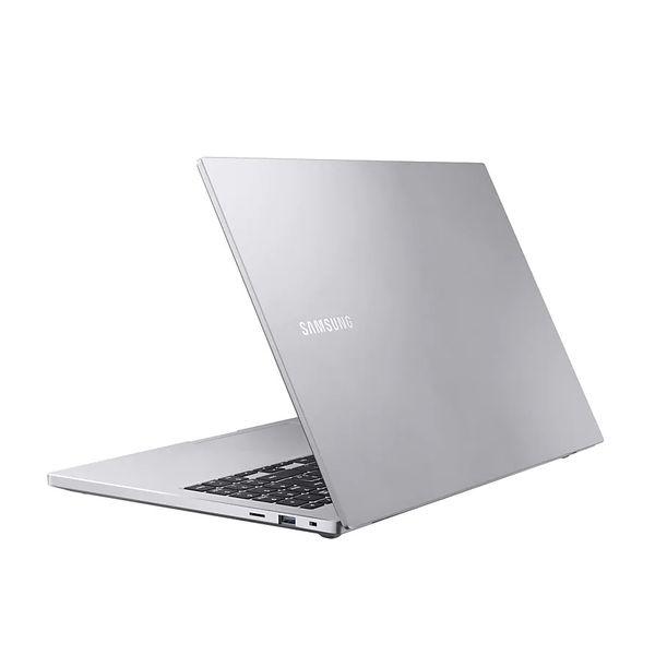 notebook-samsung-book-x20-intel-core-i5-4gb-windows-10-prata-05
