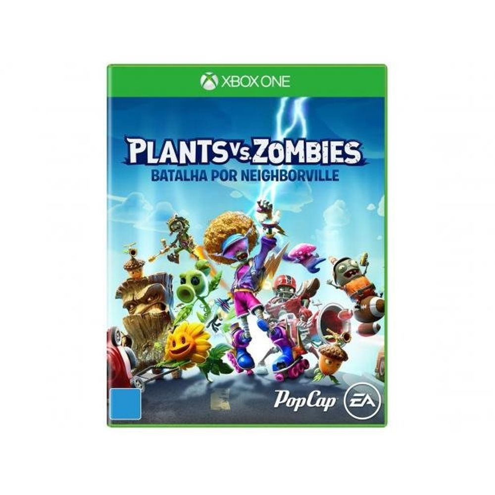 jogo-plants-vs-zombies-b.-neighborville-xbox-one-1