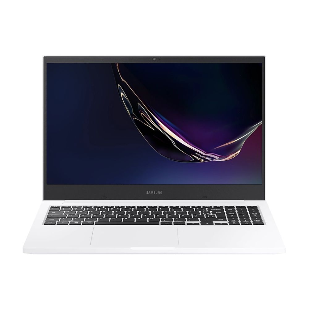 notebook-samsung-book-e30-intel-core-i3-4gb-windows-10-branco-01