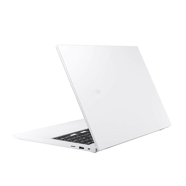 notebook-samsung-book-e30-intel-core-i3-4gb-windows-10-branco-05