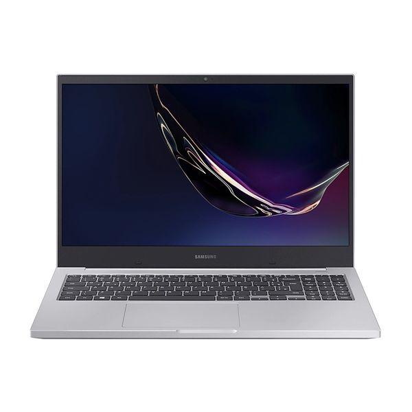 notebook-samsung-book-e30-intel-core-i3-4gb-windows-10-prata-01