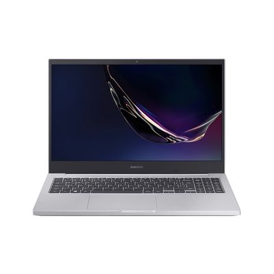 notebook-samsung-np550x-book-e20-intel-dual-core-windows-10-home-4gb-500gb-15-6-hd-led-prata-1