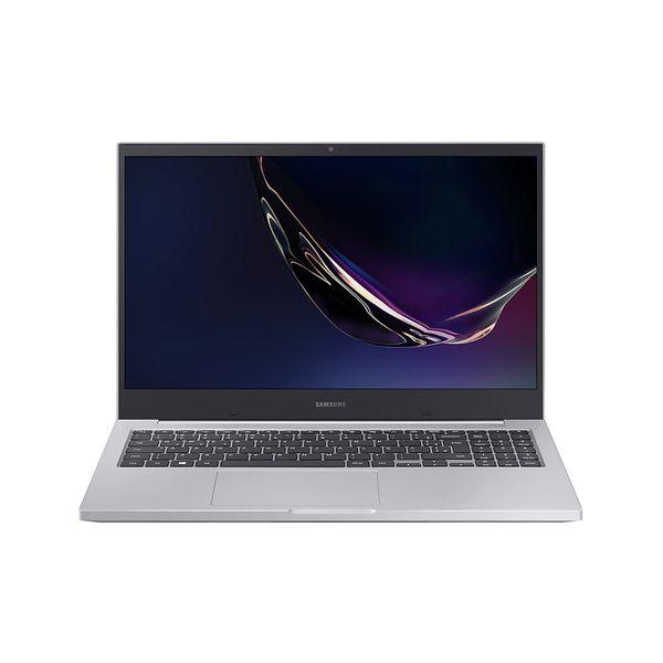 notebook-samsung-np550x-book-e20-intel-dual-core-windows-10-home-4gb-500gb-15-6-hd-led-prata-1