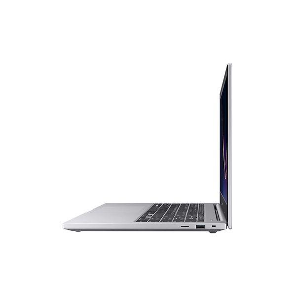 notebook-samsung-np550x-book-e20-intel-dual-core-windows-10-home-4gb-500gb-15-6-hd-led-prata-2