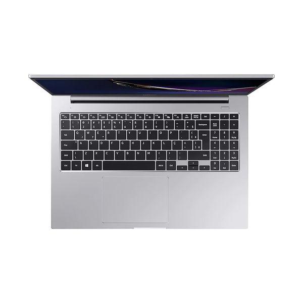 notebook-samsung-np550x-book-e20-intel-dual-core-windows-10-home-4gb-500gb-15-6-hd-led-prata-3
