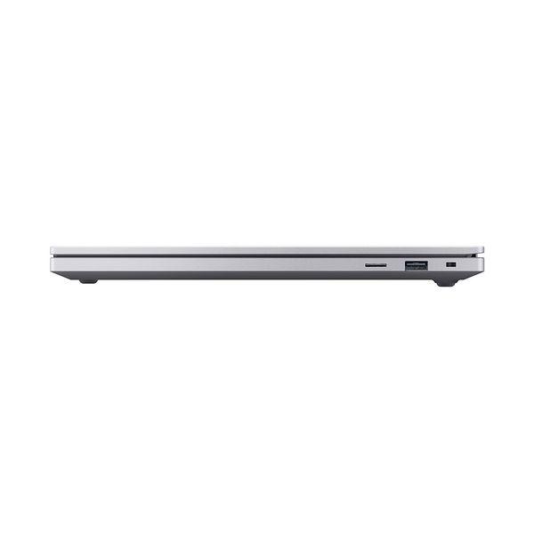 notebook-samsung-np550x-book-e20-intel-dual-core-windows-10-home-4gb-500gb-15-6-hd-led-prata-4
