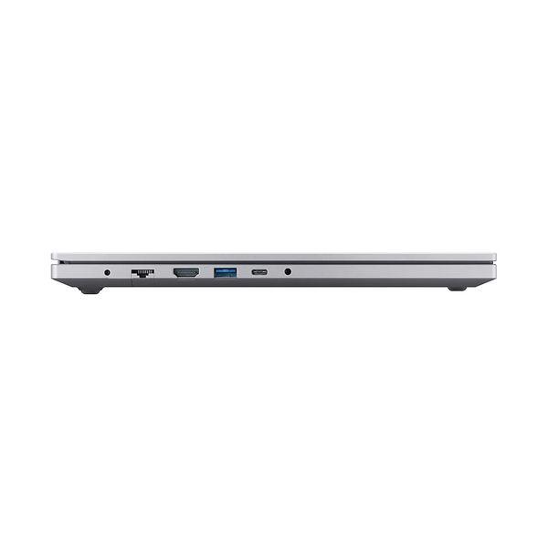 notebook-samsung-np550x-book-e20-intel-dual-core-windows-10-home-4gb-500gb-15-6-hd-led-prata-5
