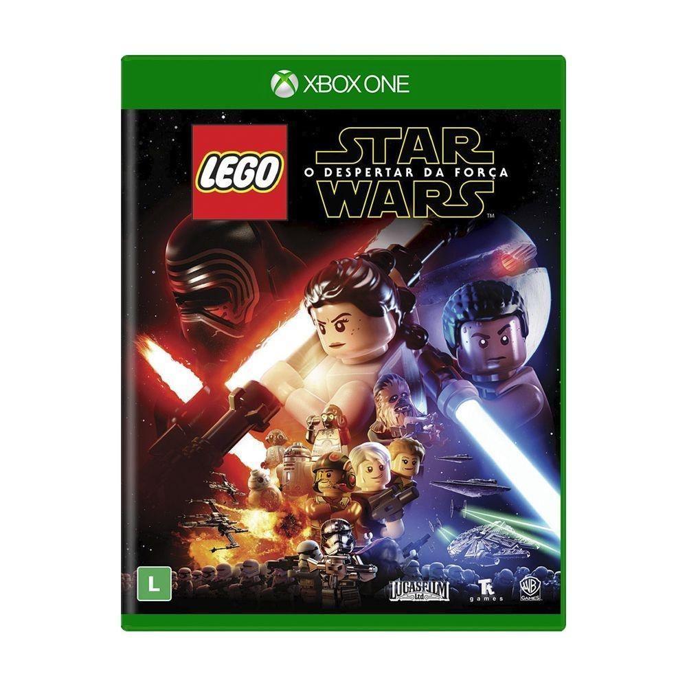 jogo-lego-star-wars-o-despertar-da-forca-xbox-one