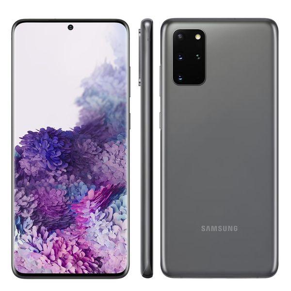 smartphone-samsung-g985-galaxy-s20-512gb-dual-chip-16gb-ram-tela-6-9-octa-core-cam-quadrupla-108mp-48mp-16mp-uw-tof-cosmic-gray-1