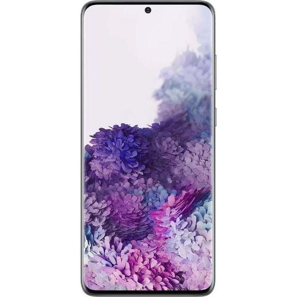 smartphone-samsung-g985-galaxy-s20-512gb-dual-chip-16gb-ram-tela-6-9-octa-core-cam-quadrupla-108mp-48mp-16mp-uw-tof-cosmic-gray-2