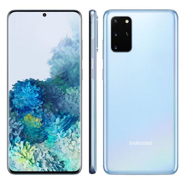 smartphone-samsung-g985-galaxy-s20-512gb-dual-chip-16gb-ram-tela-6-9-octa-core-cam-quadrupla-108mp-48mp-16mp-uw-tof-cloud-blue-1