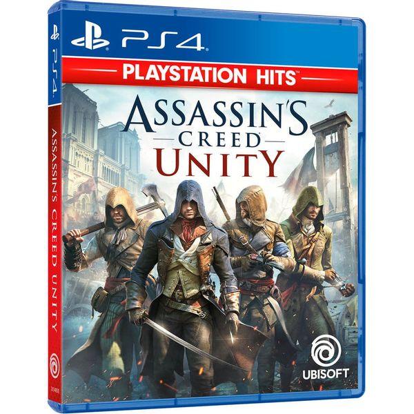 jogo-assassins-creed-unity-ps4-02