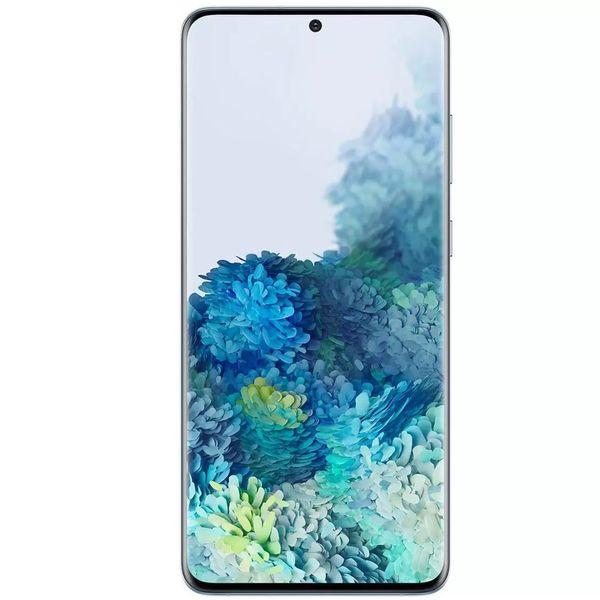 smartphone-samsung-g985-galaxy-s20-512gb-dual-chip-16gb-ram-tela-6-9-octa-core-cam-quadrupla-108mp-48mp-16mp-uw-tof-cloud-blue-2