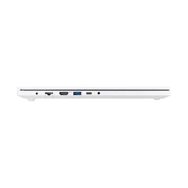notebook-samsung-np550x-book-e20-intel-dual-core-windows-10-home-4gb-500gb-15-6-hd-led-branco-5
