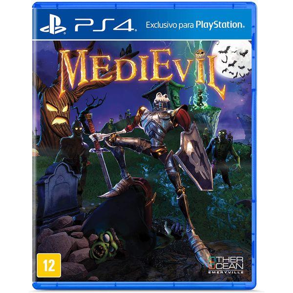 jogo-medievil-ps4-01