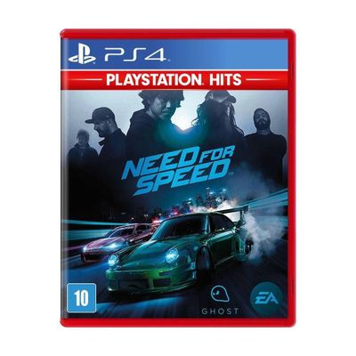 jogo-need-for-speed-ps4