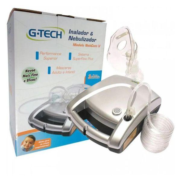 inalador-e-nebulizador-accumed-nebcom-v-g-tech-prata-bivolt-02