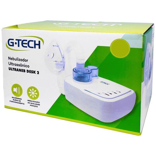 nebulizador-ultrassonico-g-tech-nebudes-2-branco-bivolt-02