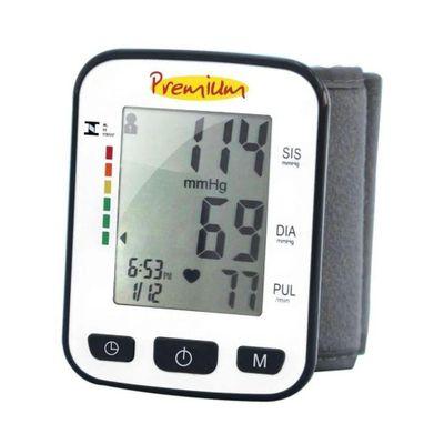 medidor-de-pressao-digital-automatico-de-pulso-g-tech-bpsp21-premium