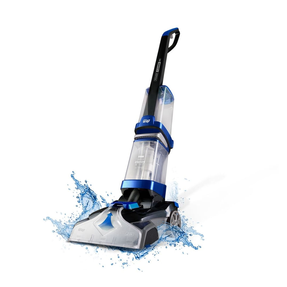 extratora-wap-power-cleaner-pro-127v-01