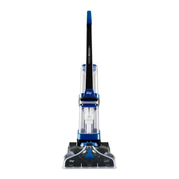 extratora-wap-power-cleaner-pro-127v-02