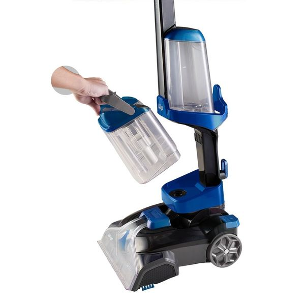 extratora-wap-power-cleaner-pro-127v-04