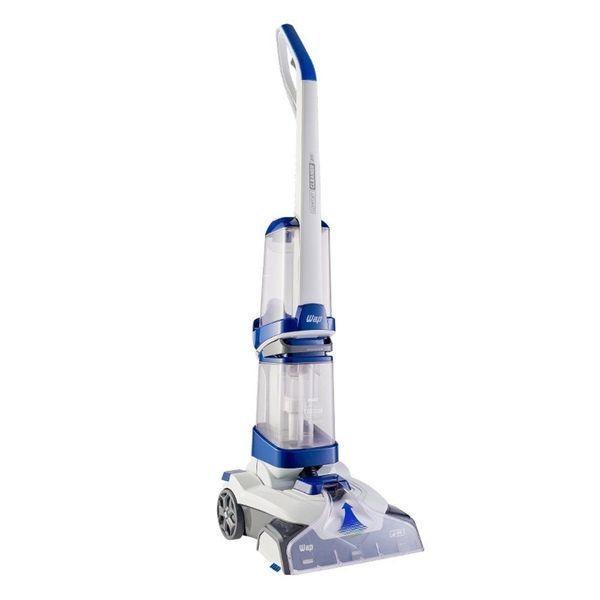 extratora-vertical-wap-comfort-cleaner-pro-127v-01