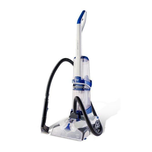extratora-vertical-wap-comfort-cleaner-pro-127v-02