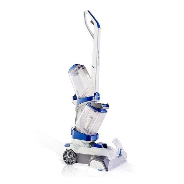 extratora-vertical-wap-comfort-cleaner-pro-127v-03