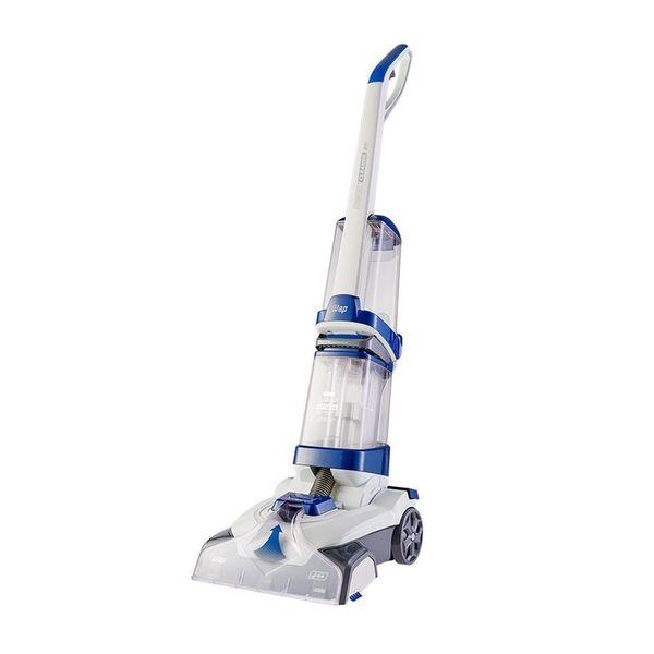 extratora-vertical-wap-comfort-cleaner-pro-127v-04