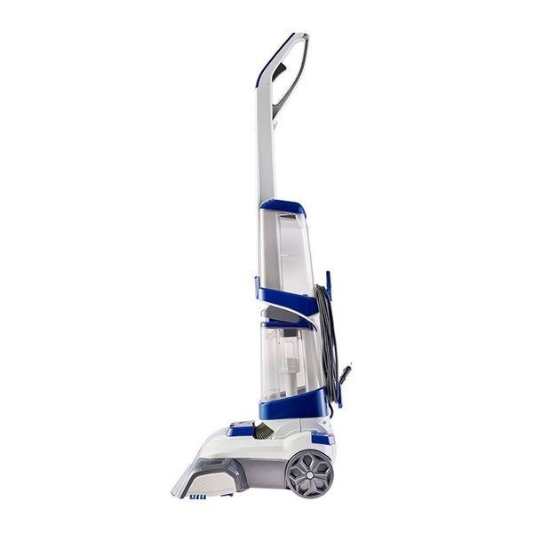 extratora-vertical-wap-comfort-cleaner-pro-127v-05