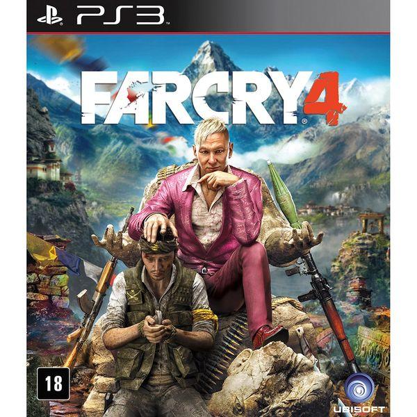 jogo-far-cry-4-ps3