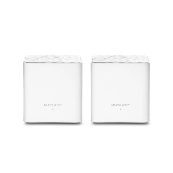 roteador-mesh-cosmo-ac1200-2-pecas-dual-band-5ghz-867-mbps-2-4ghz-300-mbps-re010-2
