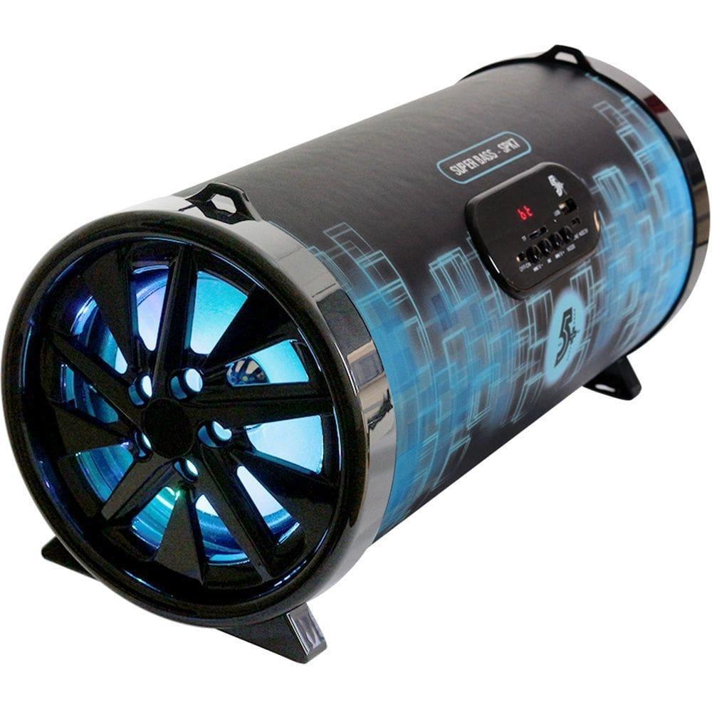 caixa-de-som-nemesis-bluetooh-5--com-usb-e-leitor-de-cartao-spk-7-preta-01