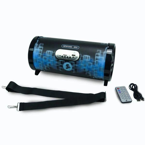 caixa-de-som-nemesis-bluetooh-5--com-usb-e-leitor-de-cartao-spk-7-preta-02