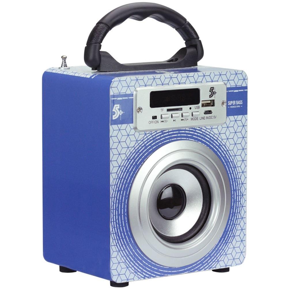 caixa-de-som-nemesis-bluetooth-5--com-usb-e-leitor-de-cartao-spk-6-azul-01